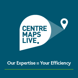 Our Expertise = Your Efficiency