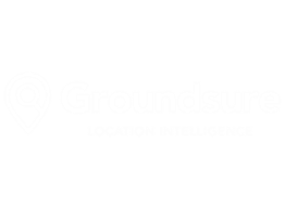 Groundsure Residential