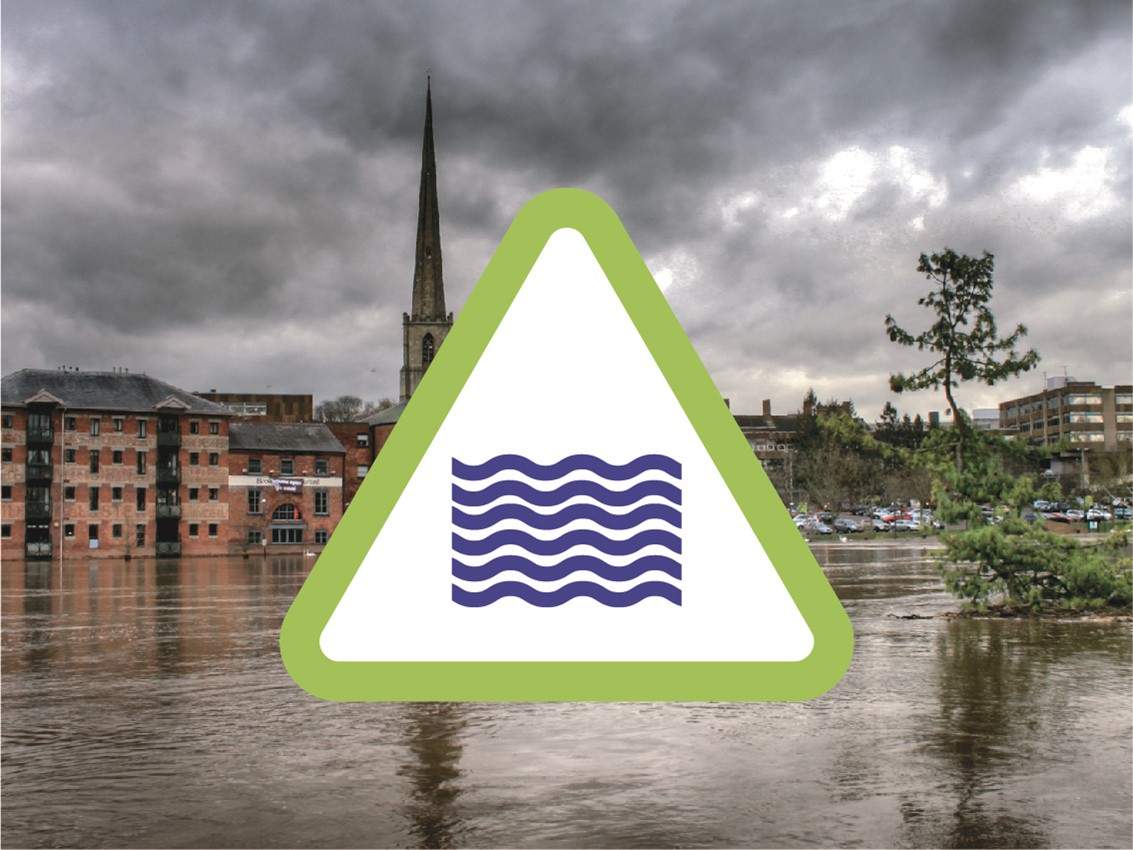 Flooding assessment for surface and groundwater ranging from data reports to full FRAs (Flood Risk Assessments) for Zones 1, 2 and 3